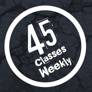 45 Classes