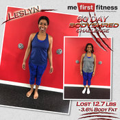 rsz_3bodyshred-leslyn