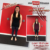 rsz_bodyshred-lianne