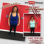 rsz_bodyshred-lorraine