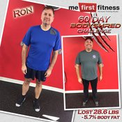 rsz_bodyshred-ron-1024x1024