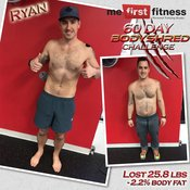 rsz_bodyshred-ryan-1024x1024