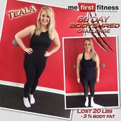 rsz_bodyshred-teala-g-1024x1024